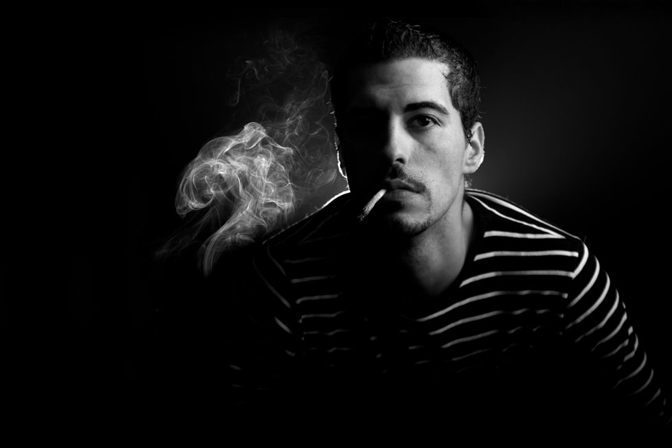 autoportrait-studio-334