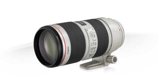 Ef 70 200mm f2 8l is ii usm default tcm79 939763