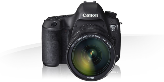 Eos 5d mark iii default tcm79 932815