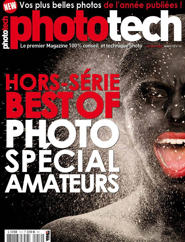 Photobestof
