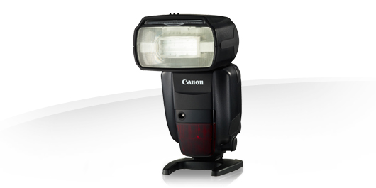 Speedlite 600ex rt default tcm79 935603